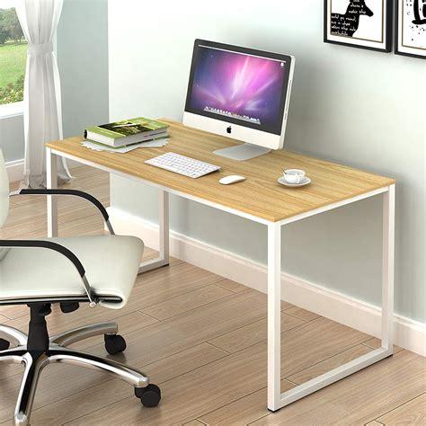 Buy-White-Desk