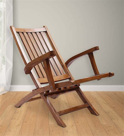 Buy-Wooden-Folding-Chairs