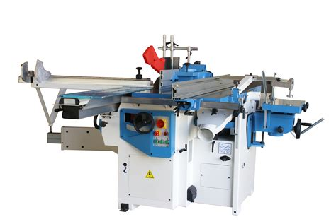 Buy-Woodworking-Machinery-Online