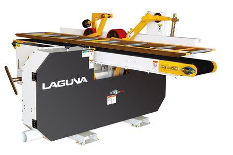 Buy-Woodworking-Tools-Canada