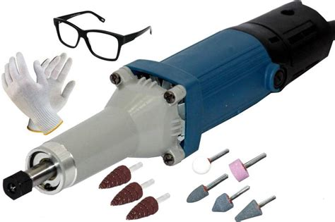 Buy-Woodworking-Tools-On-Credit