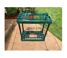 Best Buy and sell garden sheds.aspx