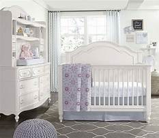 Best Buy buy baby furniture clearance