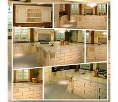Best Buy cabinets wholesale