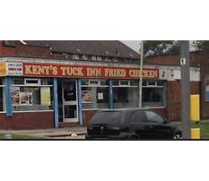 Best Buy chicken near me