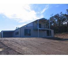 Best Buy garden shed.aspx
