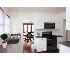 Best Buy kitchen cabinets direct