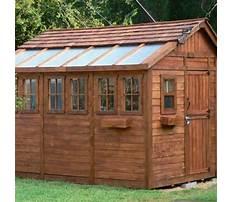 Best Buy storage sheds online aspx opener