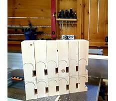 Best Buy teds woodworking plans
