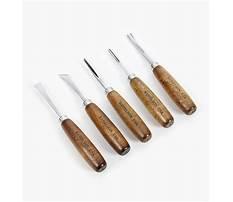 Best Buy wood carving tools.aspx