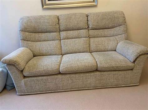 Buyers-Of-G-Plan-Furniture