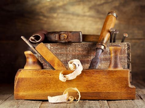 Buyers-Of-Old-Woodworking-Tools