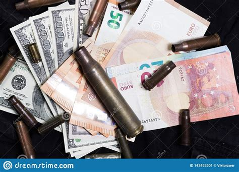 Buying Ammo In Va And Can I Buy Ammo Online In Illinois