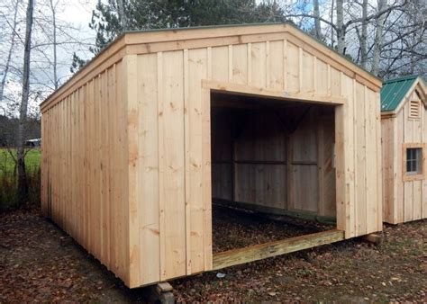 Buying-Vs-Building-Storage-Sheds-Shed-Kit-Vs-Diy