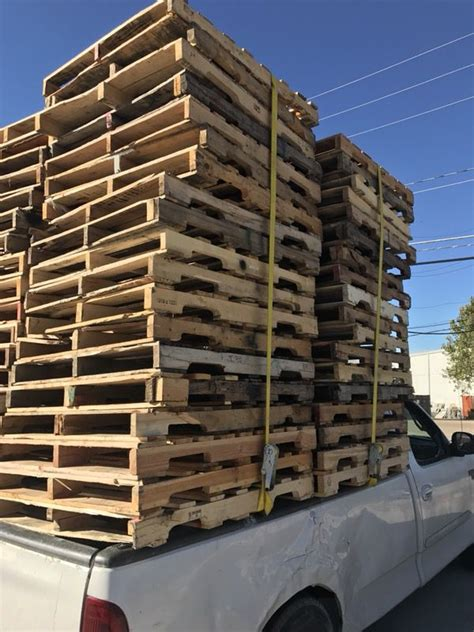 Buying-Woodworking-Lumber-In-Dallas
