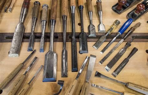 Buying-Woodworking-Tools-In-Japan