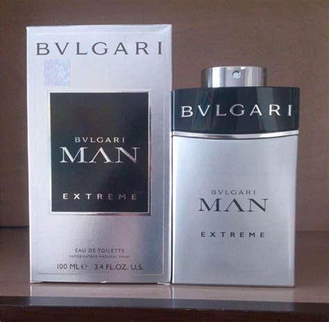 7e1d05dd8 Tops Review Harga Parfum Bvlgari Original & Murah Mataharimall.com ∴