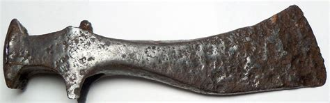 Byzantine-Woodworking-Axe