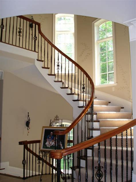 C-And-W-Custom-Woodworking