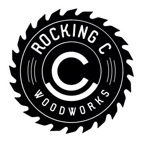 C-C-Woodworks