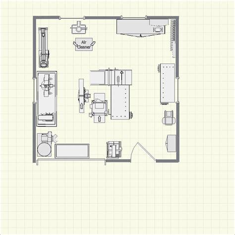 C-Woodworking-Shop-Plans