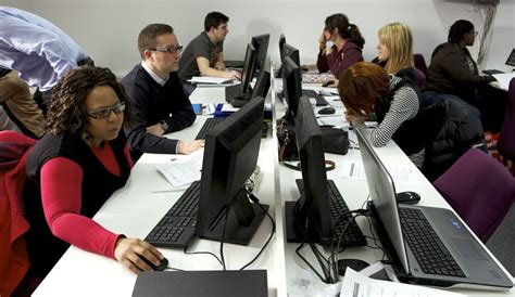 [pdf] Cad Skills With 6 Resources Courses From Learn Solidworks .