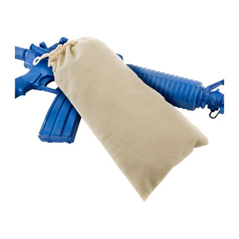 Canvas Shooting Bags Brownells - Thehungryear Com