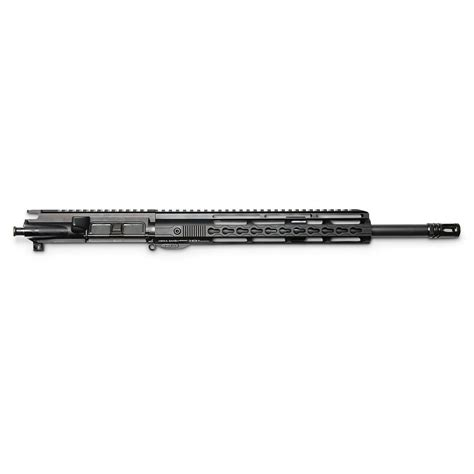 Cbc 300 Blk Ar-15 Upper Receiver Less Bcg And Charging .
