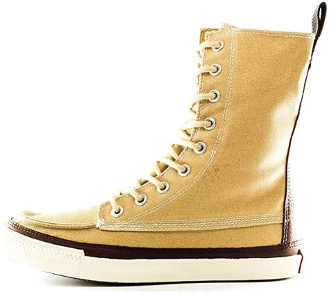 CHUCK TAYLOR CLASSIC CANDIED BOOT