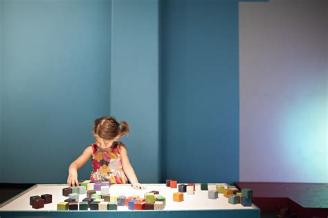 [pdf] Creative Agility How To Inspire Real Innovation Mind .