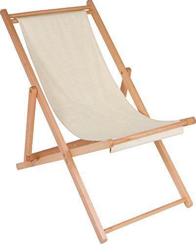 Cabana-Beach-Chair-Plans