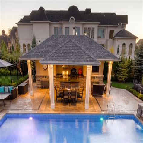 Cabana-Building-Plans