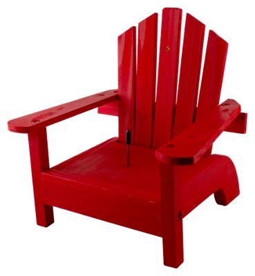 Cabelas-Adirondack-Chair