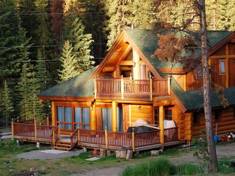 Cabin-House-Plans-With-Porches