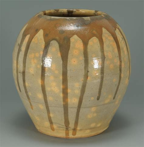 Cabin-Pottery
