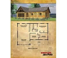 Best Cabin plans log.aspx