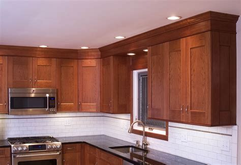 Cabinet Crown Molding Prices