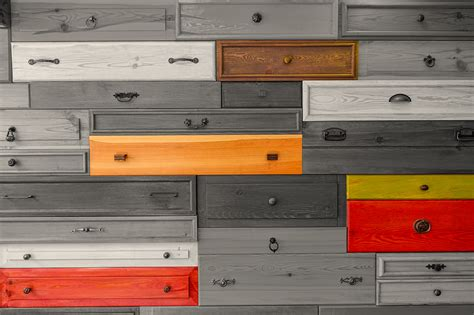 Cabinet Doors And Drawers Fronts