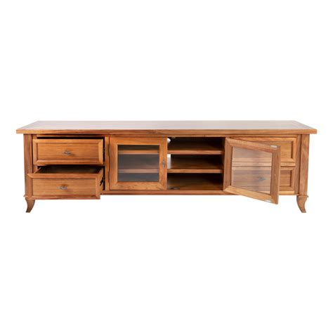 Cabinet Doors And Drawers In Phoenix
