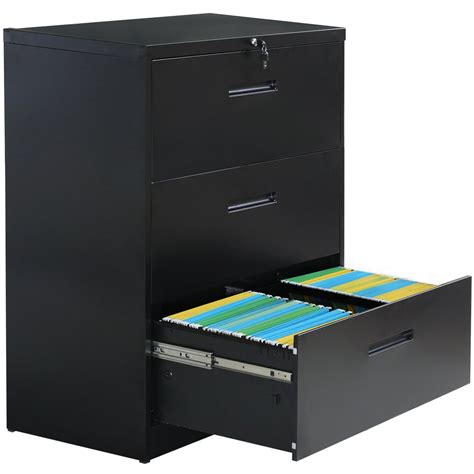 Cabinet Drawer Boxes Home Depot