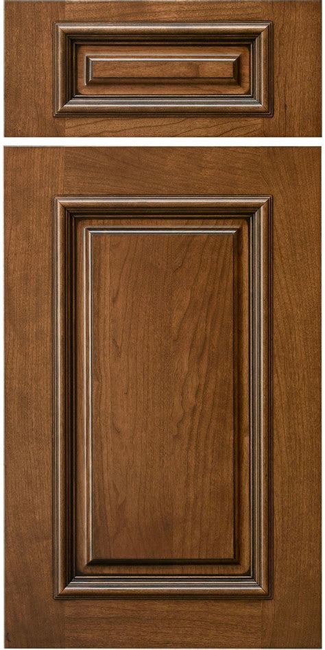 Cabinet Drawer Fronts And Cabinet Doors