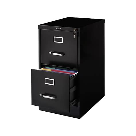 Cabinet Drawer Material Sizes