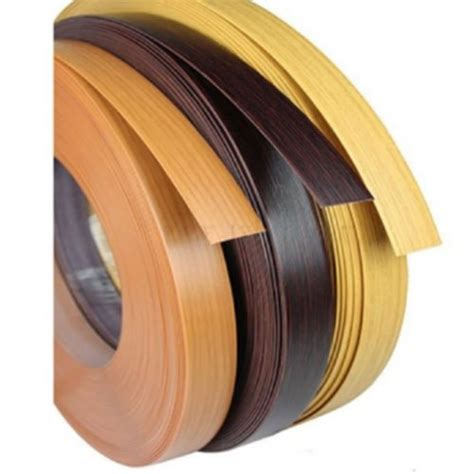 Cabinet Edging Tape