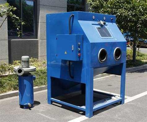 Cabinet Equipment For Sale