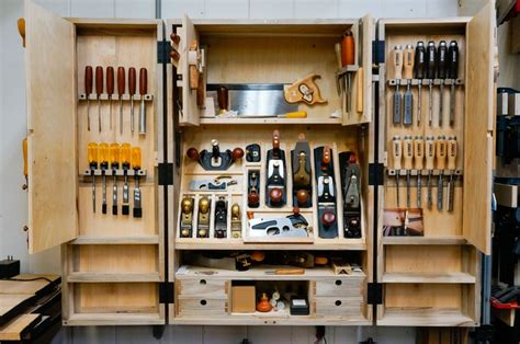 Cabinet Hanging Tools