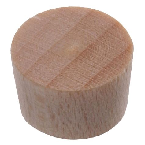 Cabinet Hole Plugs At Lowes
