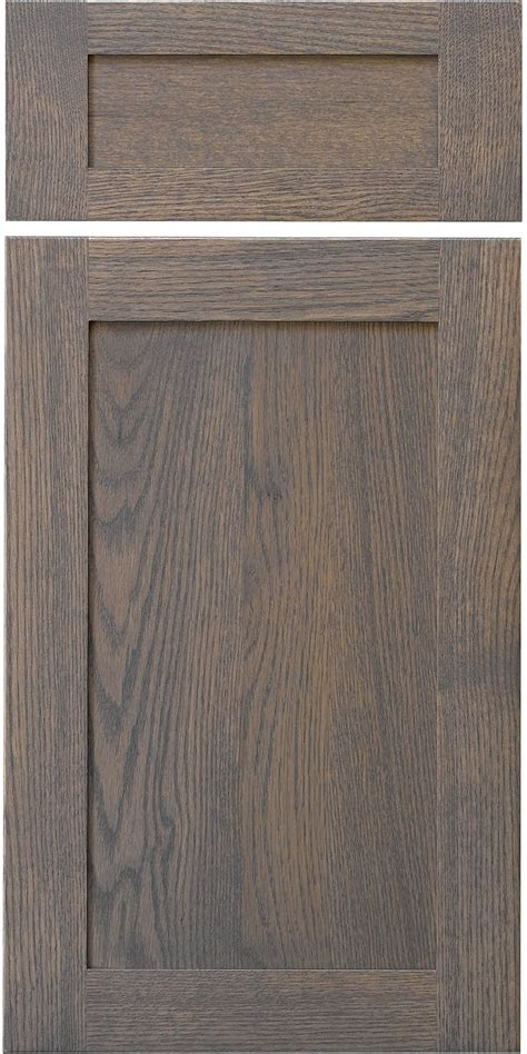 Cabinet Joint Amesbury Door