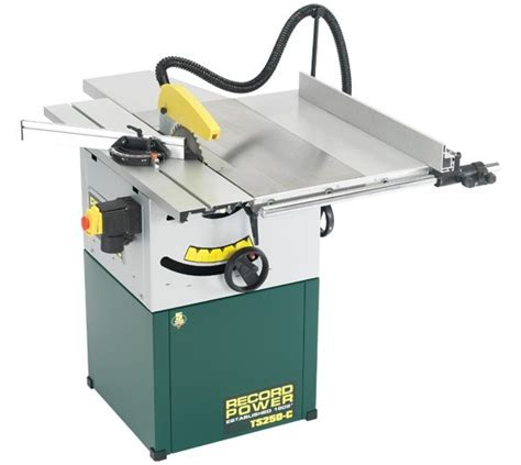 Cabinet Makers Table Saw Uk