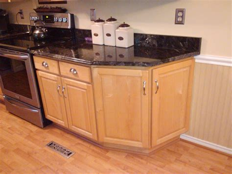 Cabinet Making Companies In Maryland