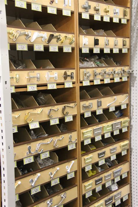 Cabinet Making Hardware Supplies
